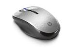 HP Muizen en toetsenborden