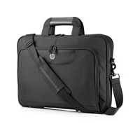 HP Value Top Load Case - 45,7 cm (18